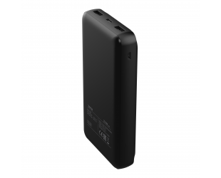 Išorinė baterija (power bank) Acme PB103 20000 mAh