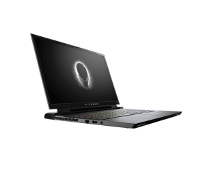 "Nešiojamas kompiuteris Dell Alienware m17 R2 Black 17.3"" i7-9750H 16GB 1TB SSD NVIDIA GeForce RTX 2080 8GB Windows 10 Pro"