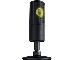 Mikrofonas Razer RZ19-03060100-R3M1