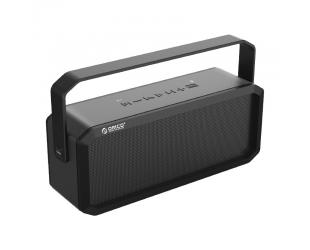 Bluetooth kolonėlė ORICO SOUNDPLUS-X1-BK