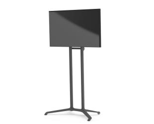 Televizoriaus stovas SMS C1-41U001-2-A