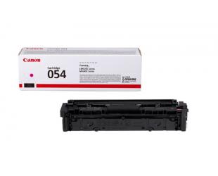 Toneris Canon 054, Magenta