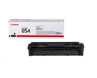 Toneris Canon 054 , Black