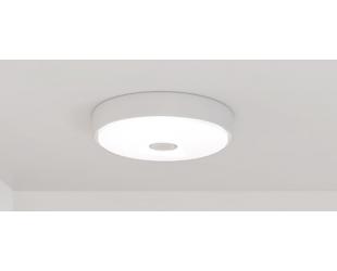 Šviestuvas Yeelight Crystal Sensory Light Mini 670 lm, LED