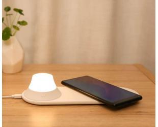 Šviestuvas Yeelight Wireless Charging Nightlight