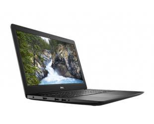 "Nešiojamas kompiuteris Dell Vostro 3590 Black 15.6"" Matt i3-10110U 8GB 256GB SSD Intel UHD Windows 10 Pro"