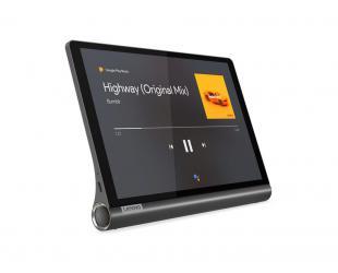 "Planšetinis kompiuteris Lenovo Yoga Smart Tab X705F 10.1"" 32GB Wifi Grey"