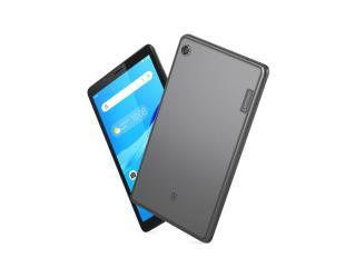 """Planšetinis kompiuteris Lenovo IdeaTab M7 7"""" 16GB 4G LTE Iron Grey"""
