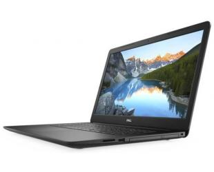 "Nešiojamas kompiuteris Dell Inspiron 17 3781 17.3"" i3-7020U 8GB 256GB SSD Intel UHD Windows 10"