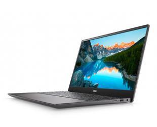 "Nešiojamas kompiuteris Dell Inspiron 15 7590 Black 15.6"" Matt i5-9300H 8GB 256GB SSD NVIDIA GeForce GTX 1050 3GB Windows 10"