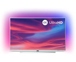 Televizorius Philips 58PUS7304