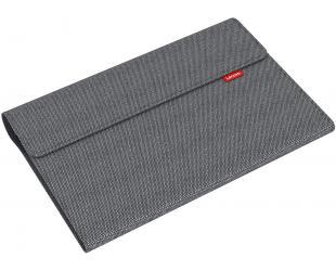 "Dėklas Lenovo Yoga Smart Tab and Film ZG38C02854 10.1"" Gray"