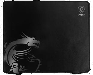Pelės kilimėlis MSI AGILITY GD30