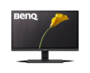 "Monitorius Benq GW2780E 27"""