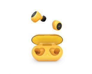 Ausinės Energy Sistem Urban 1 įstatomos į ausis, belaidės, su mikrofonu