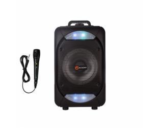 Bluetooth kolonėlė N-Gear The Flash 610
