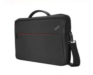 "Krepšys Lenovo ThinkPad Professional Slim Topload 14"" Black"