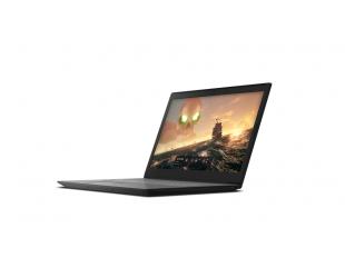 "Nešiojamas kompiuteris Lenovo Essential V340-17IWL Iron Gray 17.3"" IPS i5-8265U 8GB 1TB+256GB SSD Intel UHD DVD±RW Windows 10 Pro"