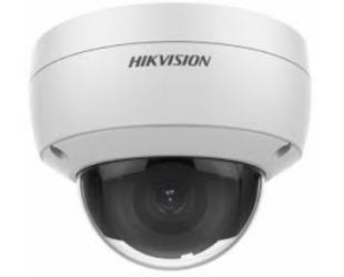 IP kamera Hikvision D/N DS-2CD2183G0-IU F2.8 Dome
