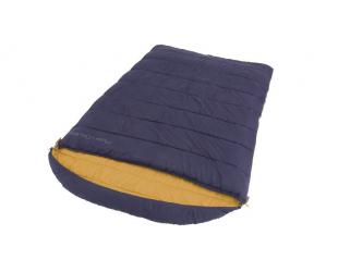 Miegmaišis Easy Camp Moon Double Sleeping Bag