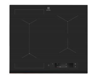 Indukcinė kaitlentė Electrolux EIS6448