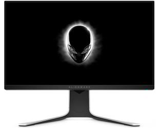 Monitorius Dell Alienware Gaming Monitor AW2720HF 27""