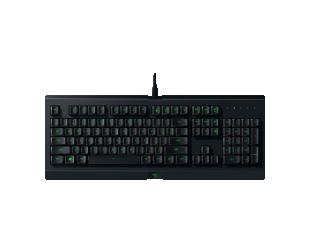 Žaidimų klaviatūra Razer RZ03-02740600-R3M1 EN