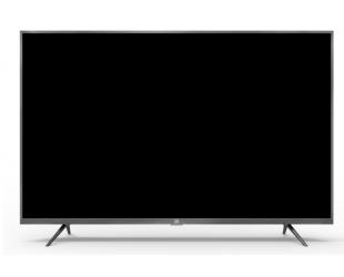 """Televizorius Xiaomi Mi LED TV 4S 43"""""""