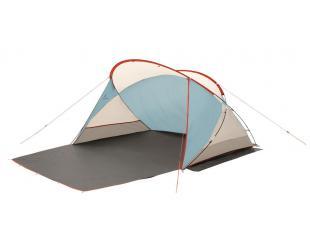 Pavėsinė-užuovėja Easy Camp Beach Shelter, Ocean Blue