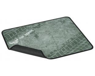 Žaidimų pelės kilimėlis ASUS NC05 TUF GAMING P3