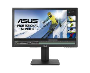 "Monitorius Asus PB278QV 27""/(16:9)/5ms/2560x1440/300cd/㎡/ HDMI"