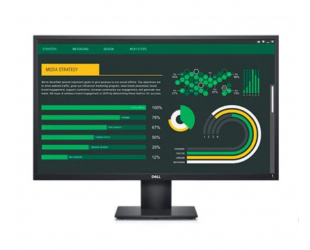 Monitorius Dell E2720HS 27""