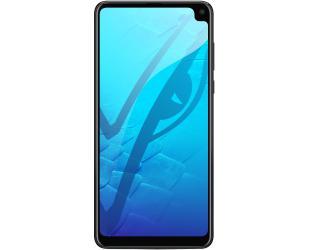 """Mobilusis telefonas Allview V4 Viper Pro (Gray) Dual SIM 6.8"""" 32GB"""