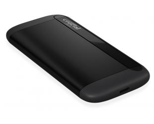 Išorinis diskas Crucial X8 1000GB