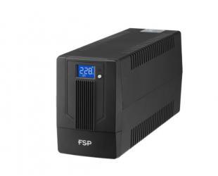Maitinimo blokas FSP IFP 600 360W