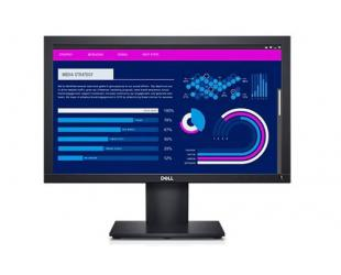 Monitorius Dell E2220H 21.5""