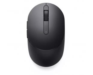 Belaidė pelė Dell Pro MS5120W 2.4GHz