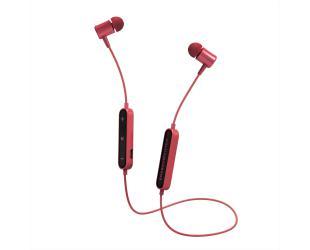 Ausinės Energy Sistem Urban 2 įstatomos į ausis, su mikrofonu