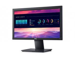 """Monitorius Dell LCD E1920H 18.5"""""""