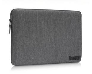 """Dėklas Lenovo ThinkBook 14"""" Grey"""