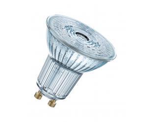 Osram Parathom Reflector LED GU10, 2.6 W, Warm White
