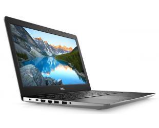 "Nešiojamas kompiuteris Dell Inspiron 15 3593 15.6"" FHD i5-1035G1 4GB 256GB SSD NVIDIA GF MX230 2GB Windows 10"