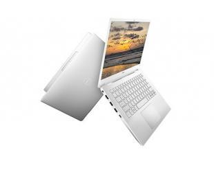 "Nešiojamas kompiuteris Dell Inspiron 14 5490 Silver 14"" i5-10210U 8GB 256GB SSD Intel UHD Windows 10"