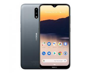 "Mobilusis telefonas Nokia 2.3 TA-1206 (Charcoal) Dual SIM 6.2"" 32GB"