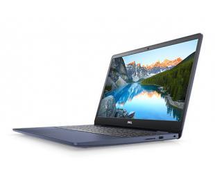 "Nešiojamas kompiuteris Dell Inspiron 15 5593 15.6"" FHD i5-1035G1 8GB 256GB SSD NVIDIA GF MX230 2GB Windows 10"