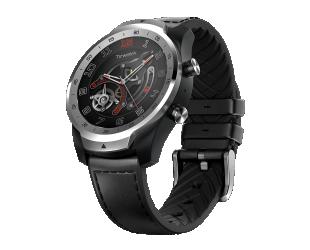 Išmanusis laikrodis TicWatch Pro 2020, GPS