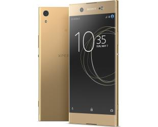 "Mobilusis telefonas Sony G3221 Xperia XA1 Ultra (Gold) 6"" 32GB"