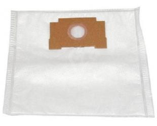 Dulkių siurblio maišeliai ETA ETA143468834