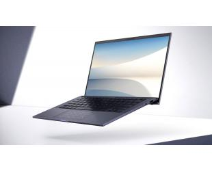 "Nešiojamas kompiuteris Asus ExpertBook B9450FA-BM0512R Grey 14"" i5-10210U 8GB 512GB SSD Intel UHD Windows 10 Pro"