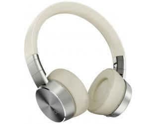 Ausinės Lenovo Yoga Active Noise Cancellation -ROW 5.0; USB digital audio apgaubiančios ausis, belaidės